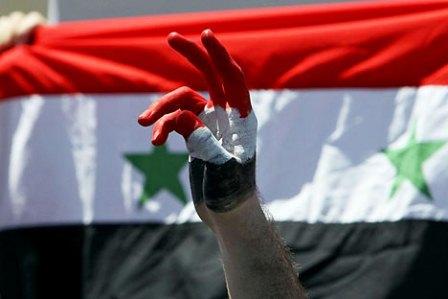 PBB: Suriah Butuh 10 Miliar Dollar AS untuk Melawan Dampak Perang dan Korona