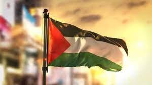 Pemilu Palestina yang Bebas dan Adil Harus Sertakan Yerusalem Timur