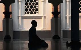 Perbanyaklah Tiga Ibadah Ini Selama Bulan Ramadhan
