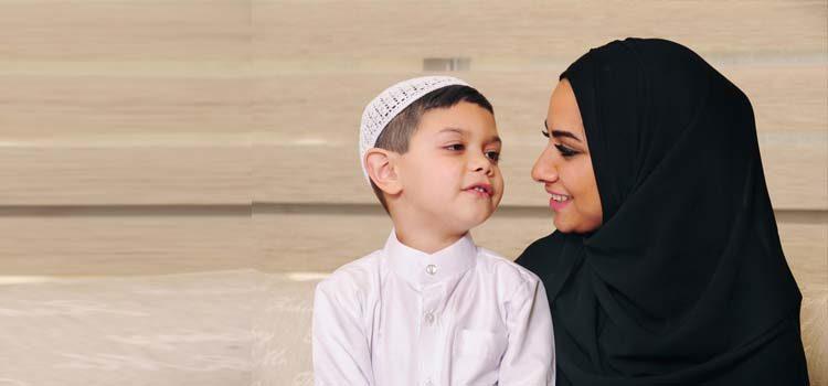 Perintah Islam Untuk Saling Menasihati
