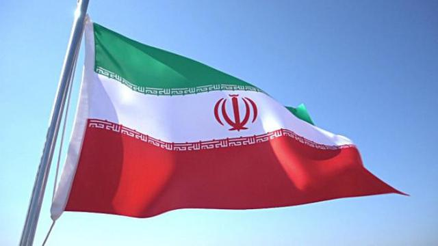 Republik Islam Iran: Antara Agama dan Negara