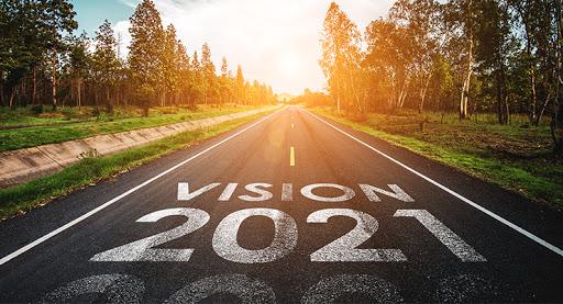 Resolusi Tahun Baru dalam Pandangan Islam