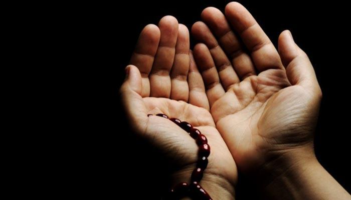 Rutin Baca Doa Ini, Untuk Jadi Pribadi yang Lebih Baik