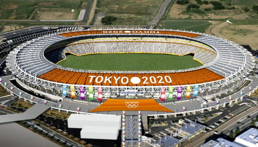 Sambut Olimpiade 2020, Chef Jepang Siap Sajikan Makanan Halal