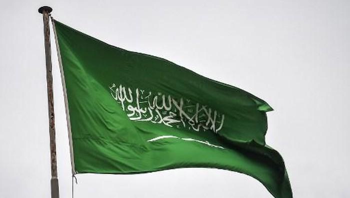 Saudi Memperbarui Seruan Agar Timur Tengah Bebas dari Senjata Nuklir