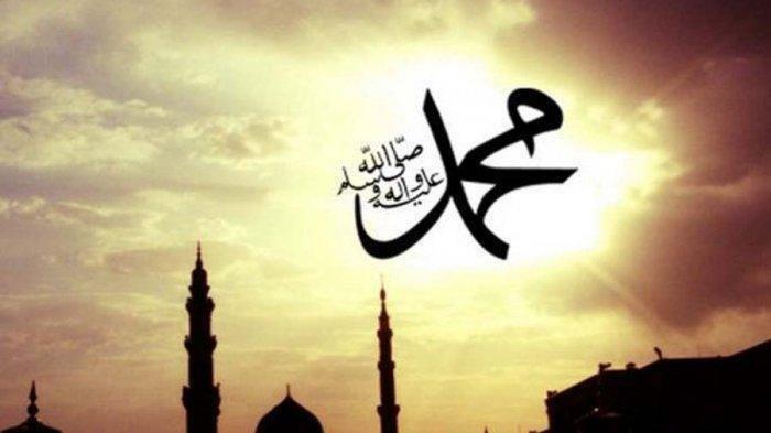 Sejarah Nabi Muhammad: Perjalanan ke Negeri Syam yang Kedua