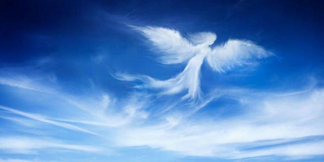 Siapakah Malaikat itu?