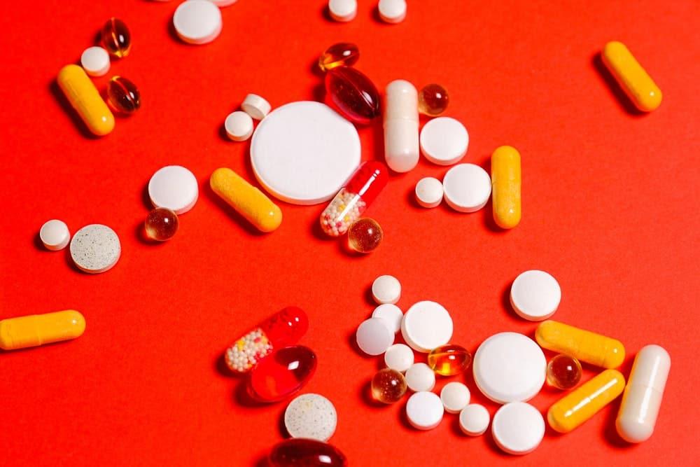 Tak Hanya Serat, Vitamin Ini Juga Dapat Bantu Atasi Sembelit