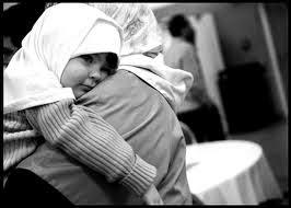 Tiga Gambaran Betapa Berharganya Anak bagi Orangtua dalam Alquran