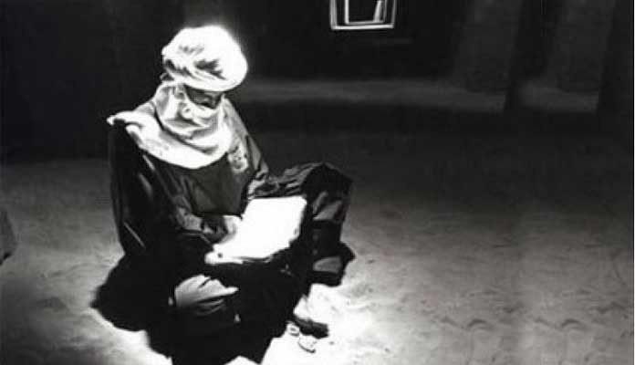 Tiga Kepribadian Imam Syafi'i yang Perlu Ditiru