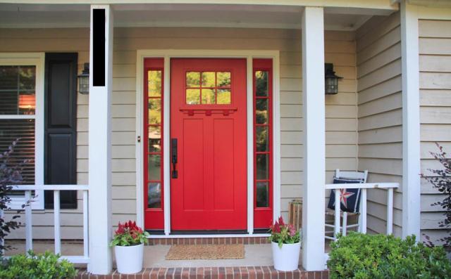 Tiga Keutamaan Membaca Ayat Kursi Ketika Keluar Rumah
