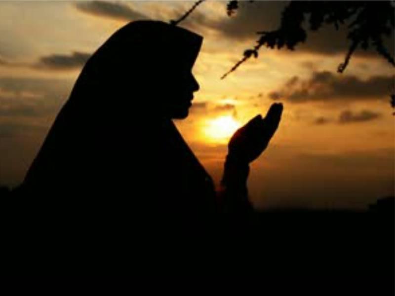 Tiga Orang yang Doanya Mustajab