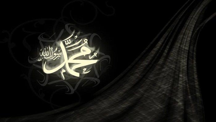 Tiga Peristiwa Bersejarah pada Bulan Ramadan di Masa Rasulullah