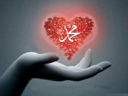 Tiga Wasiat Nabi untuk Abu Hurairah