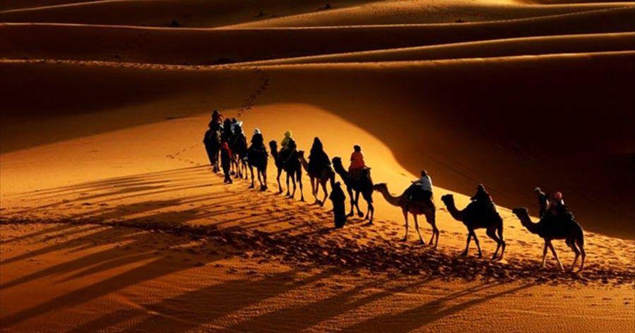 Turunnya Wahyu yang Kedua kepada Nabi Muhammad saw