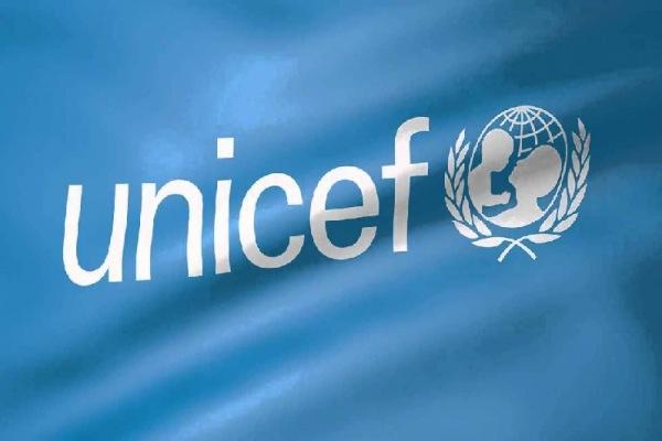 UNICEF: Krisis Malnutrisi di Yaman Memburuk
