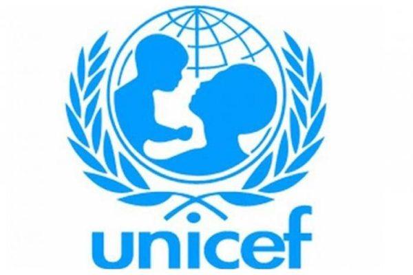 UNICEF Perkirakan 80.000 Anak Mengungsi Setelah Ledakan Beirut