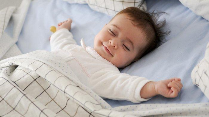 Waktu Terbaik Tidur Siang (Qailulah) Menurut Ulama Fiqh