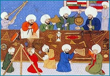 Zaid bin Tsabit, Sekretaris Rasulullah yang Kecerdasannya Luar Biasa